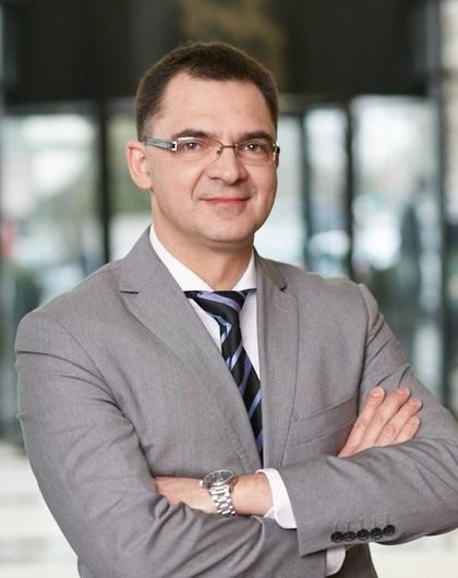 Jarosław Soboczyński